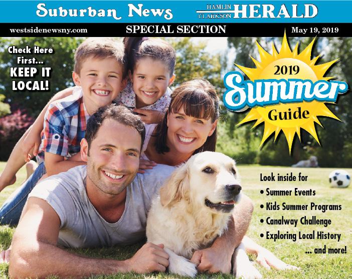 SummerGuide051919