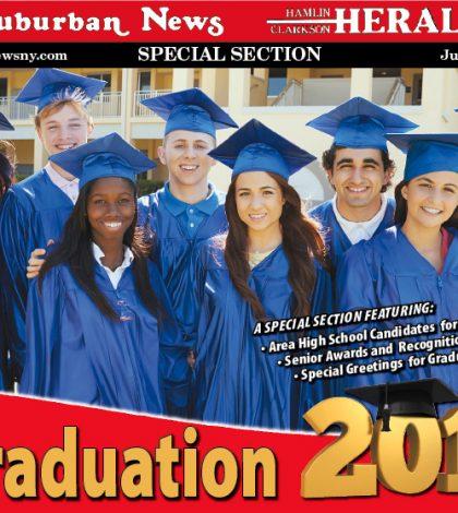 Graduation063019