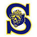 Spencerport_High_School_Rangers_(team_logo)