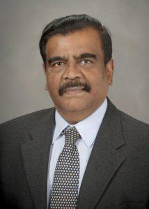 Dr. Suri Karthikeyan