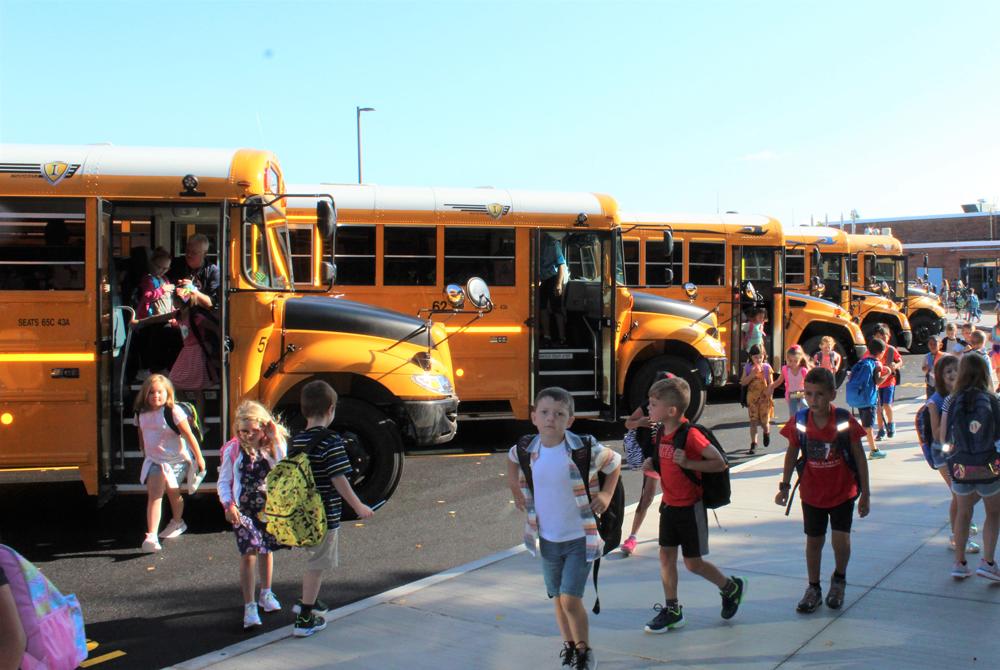 brockport bus1