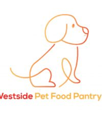 Westside Pet Food Pantry