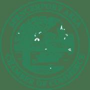 SACC-logo-correct-green-PNG-w180