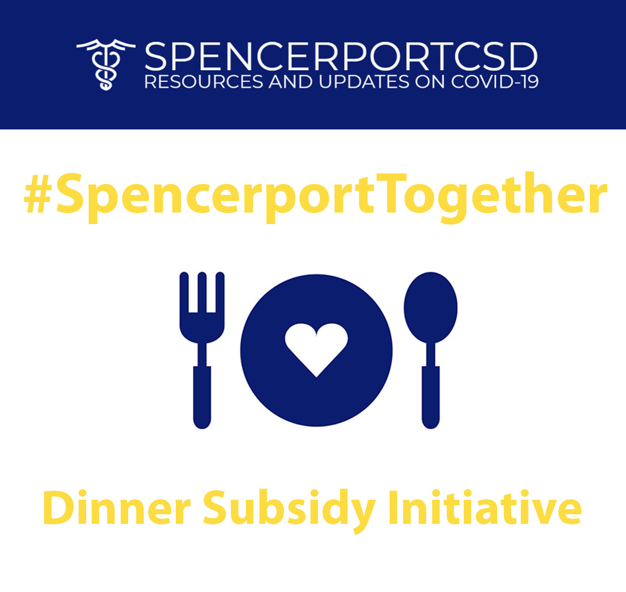 SpencerportTogether