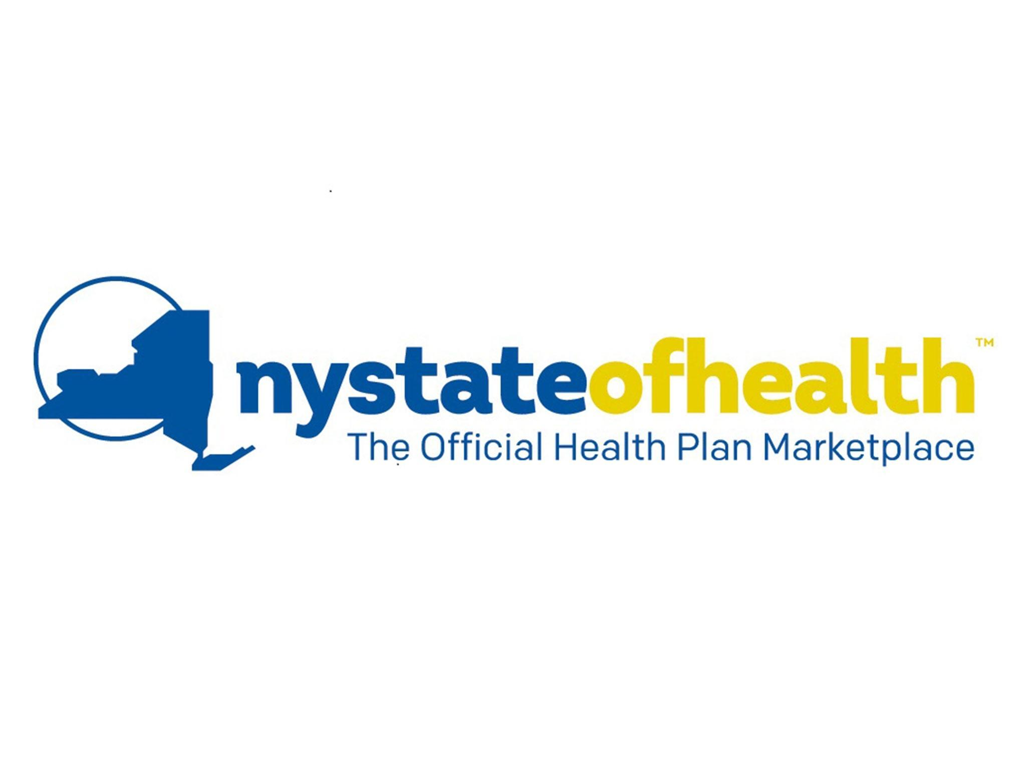 new_york_state_of_health_logo