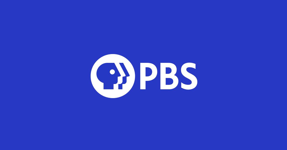 pbs_share_og.baebb9c305a1