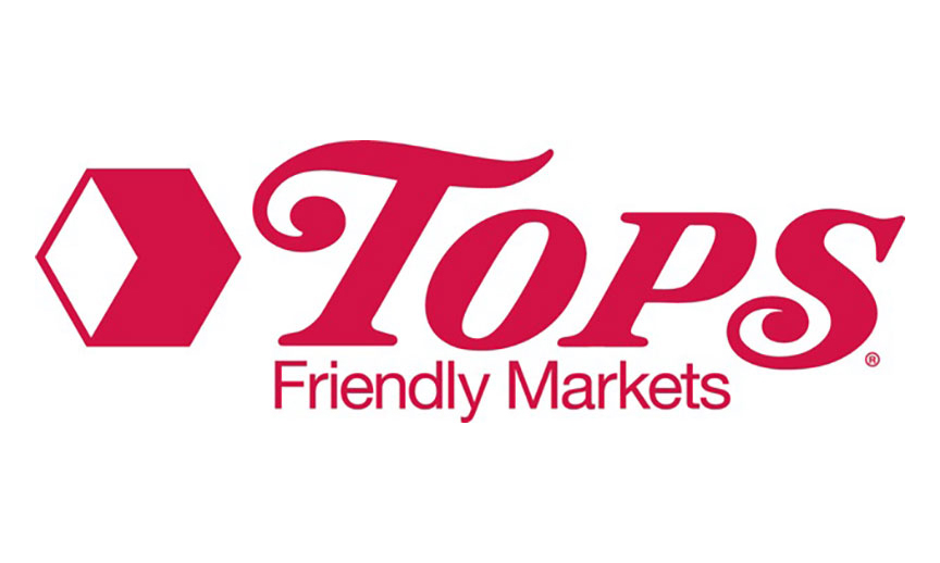 topslogo-copy