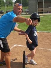 Challenger World Series set for June 15 at Frontier Field - Westside